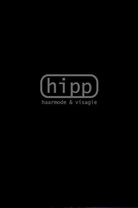 HIPP Haarmode&Visagie